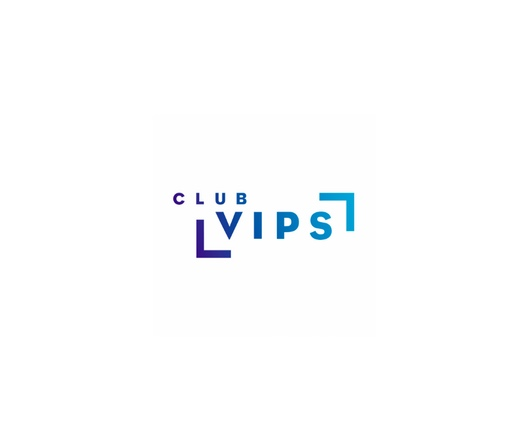 Club Vips committed to mobile, launches an innovative multi-brand App