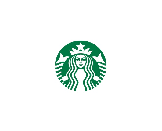 Starbucks chooses Puerto Banus, home of its all-new kiosk concept