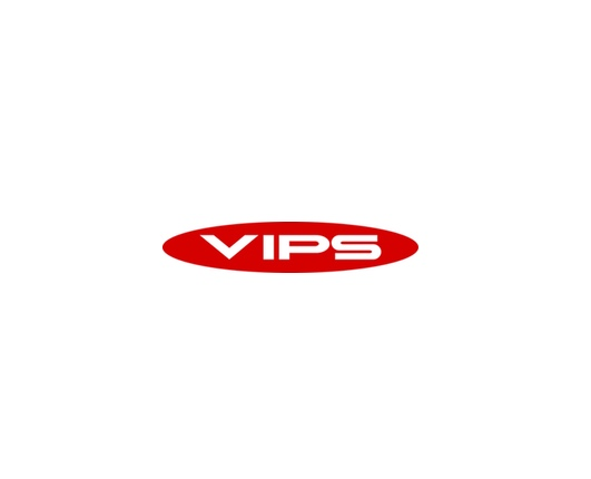 A new Vips franchise opens in Majadahonda