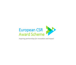 2003 - 2004: Campaign Report on European CSR Excellence.