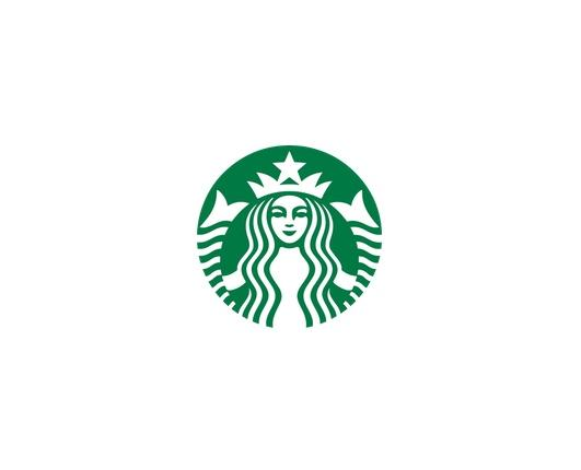 Starbucks opens a new store at Castellana 278, one of the most important business districts in Madrid