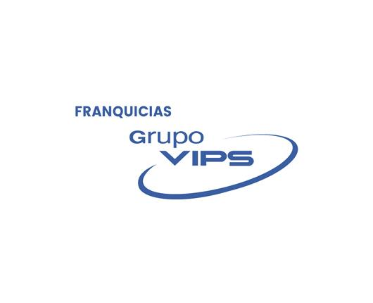 Grupo Vips is to present its franchise model in La Rioja