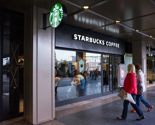 Grupo Vips takes control of 100% of Starbucks Coffee Spain market shares