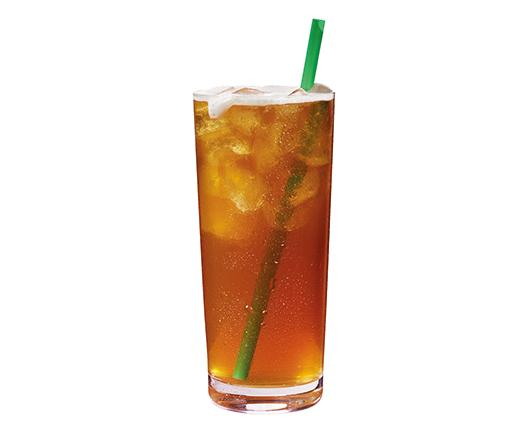 TeavanaTM Shaken Iced, your best ally to combat this summer heat wave