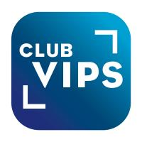 Logo Club VIPS