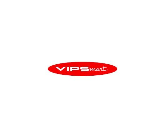 The first VIPSmart opens in Almería