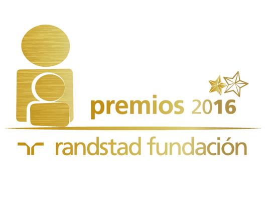 Grupo Vips Awarded by the Randstad Foundation for its Integrated Job Access Program
